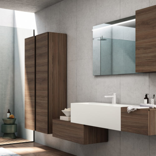 01. GB Design CUBIK 06 FINAL