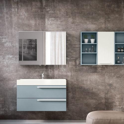 01. GB Design Matrix 08