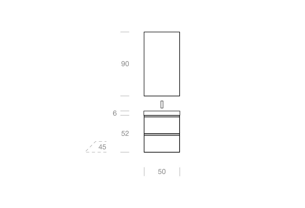 COMPACT_COMP2.jpg