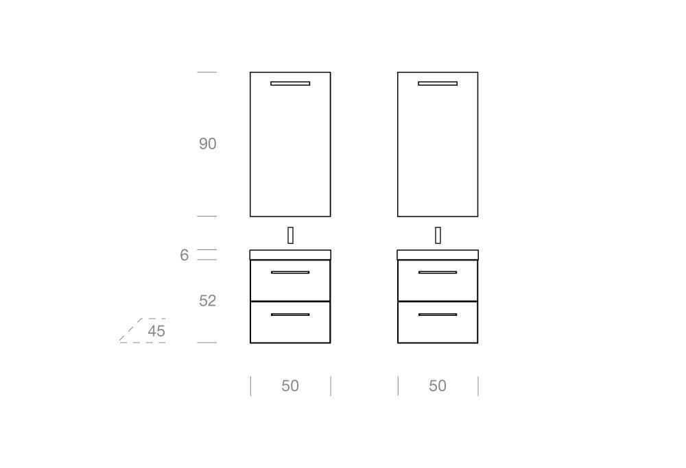 COMPACT_COMP3.jpg