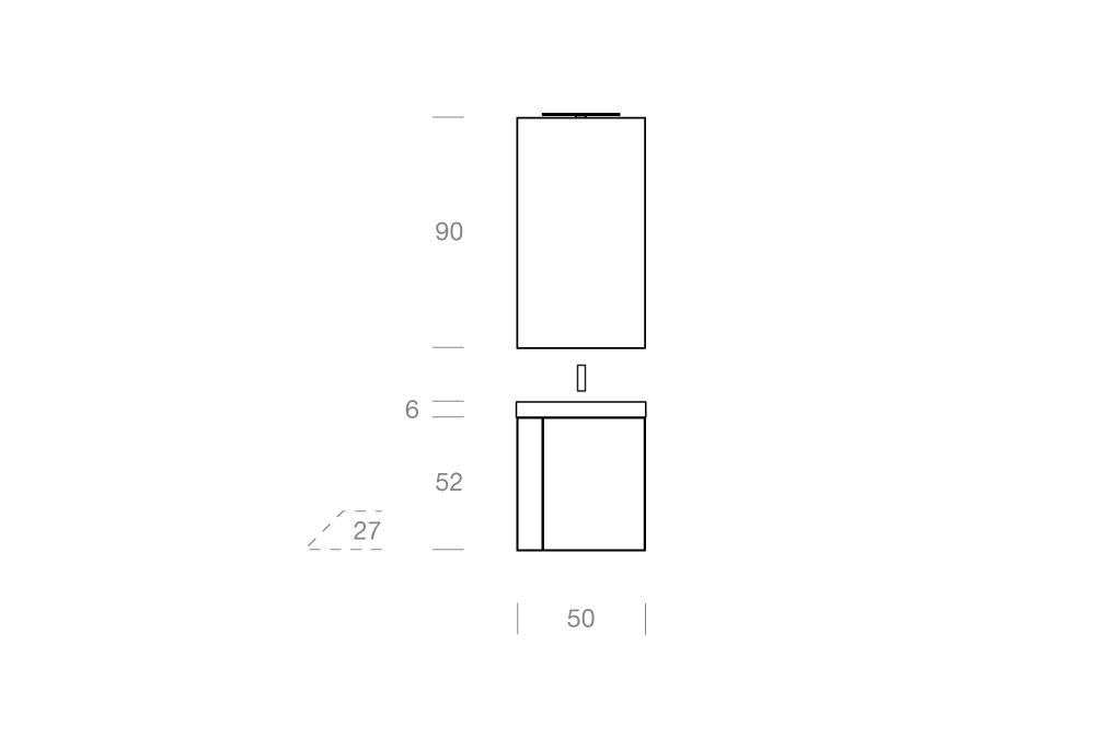 COMPACT_COMP6.jpg