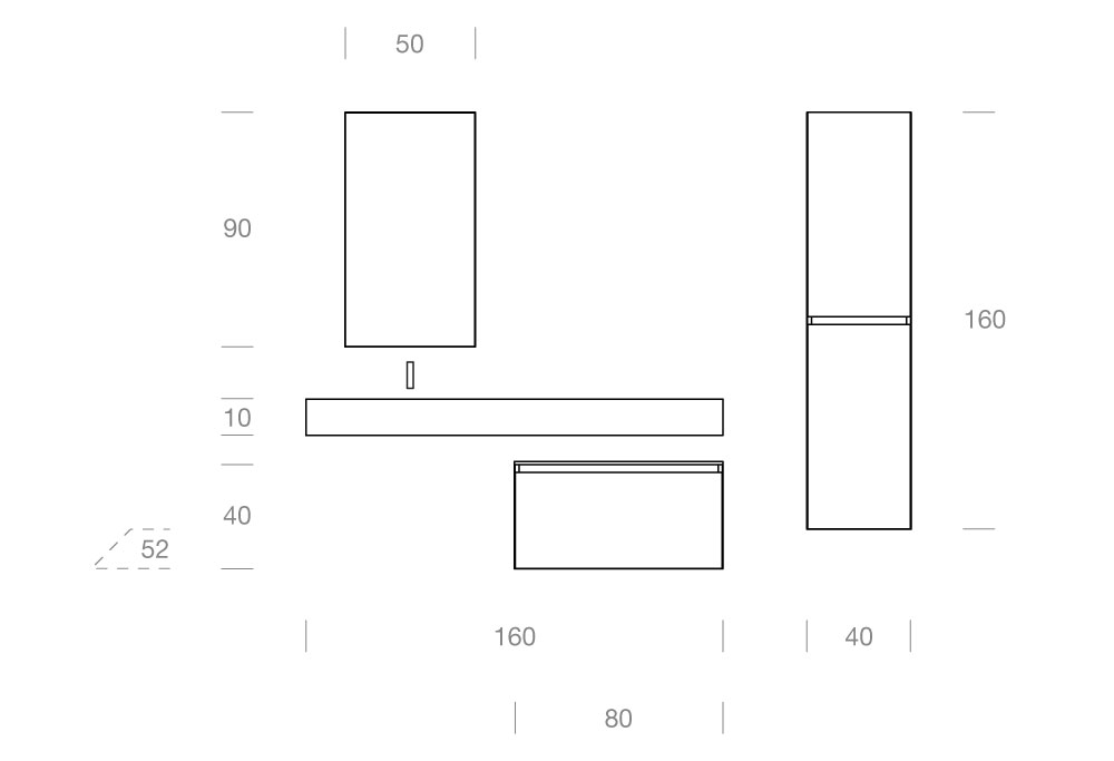 EXTREME_COMP_09.jpg