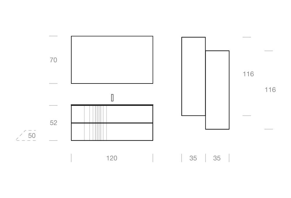 LATITUDINE_COMP_01.jpg