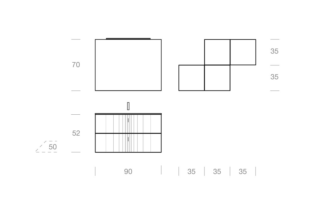 LATITUDINE_COMP_05.jpg