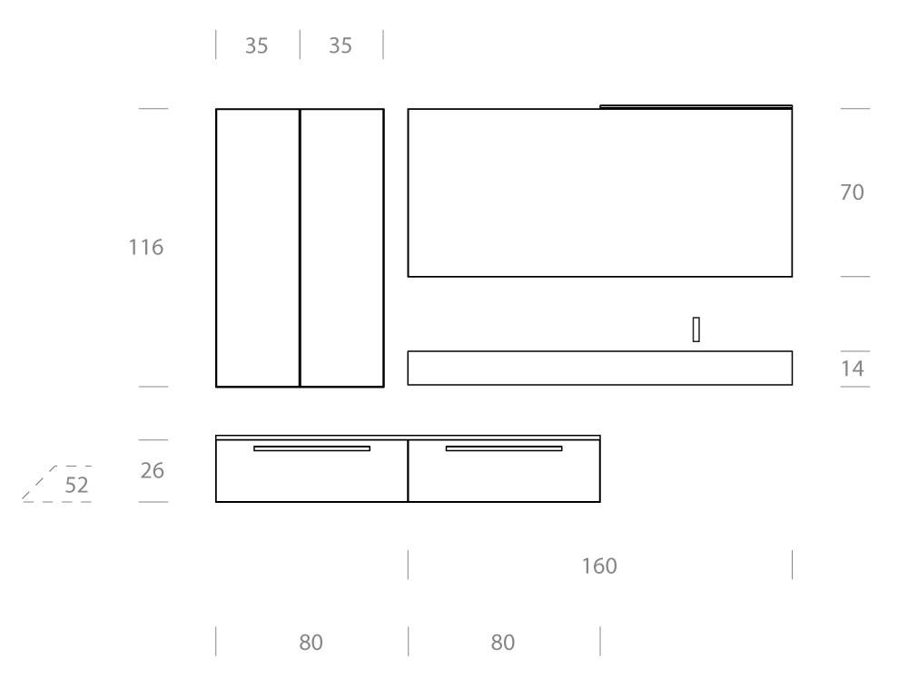 MOON_COMP_01.jpg