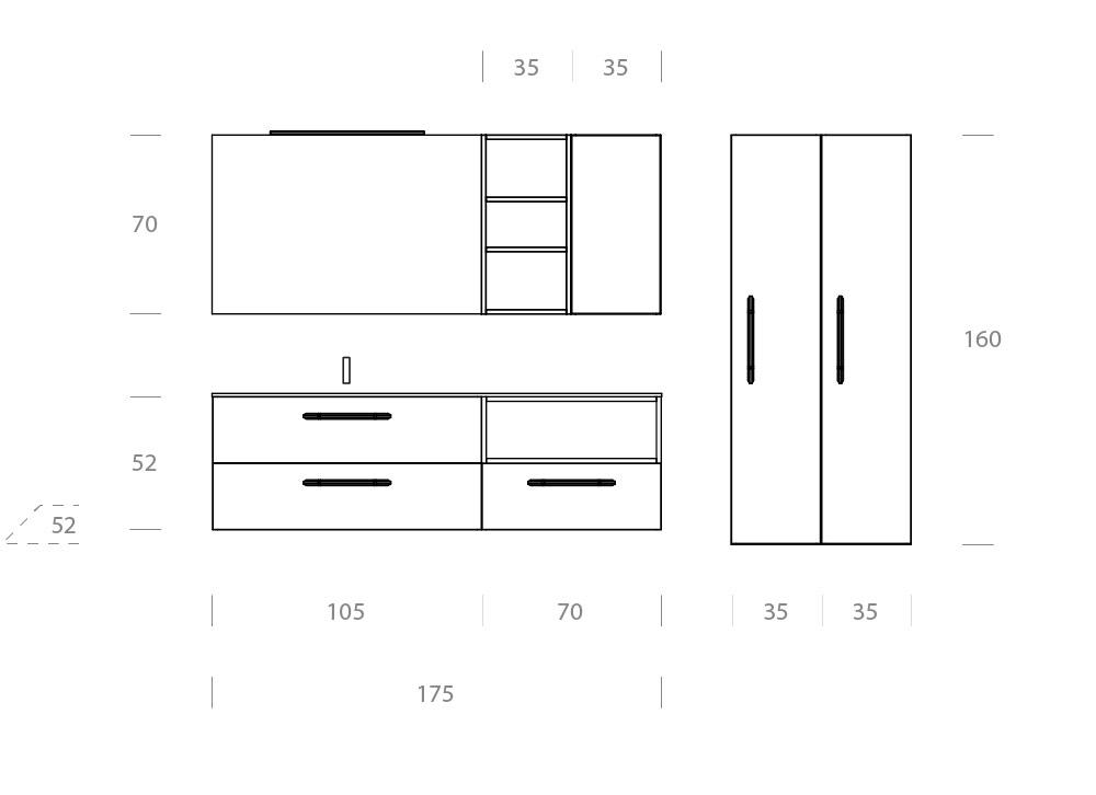 MOON_COMP_02.jpg
