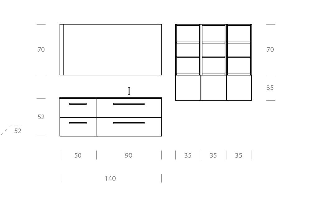 MOON_COMP_08.jpg