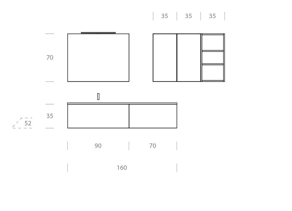 MOON_COMP_10.jpg