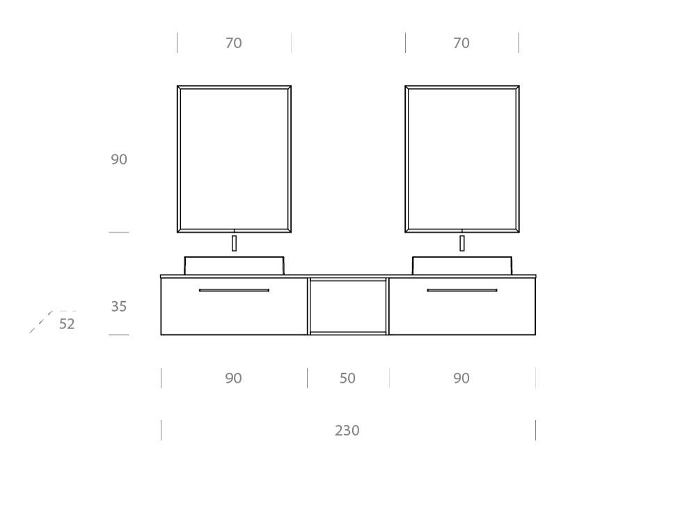 MOON_COMP_13.jpg