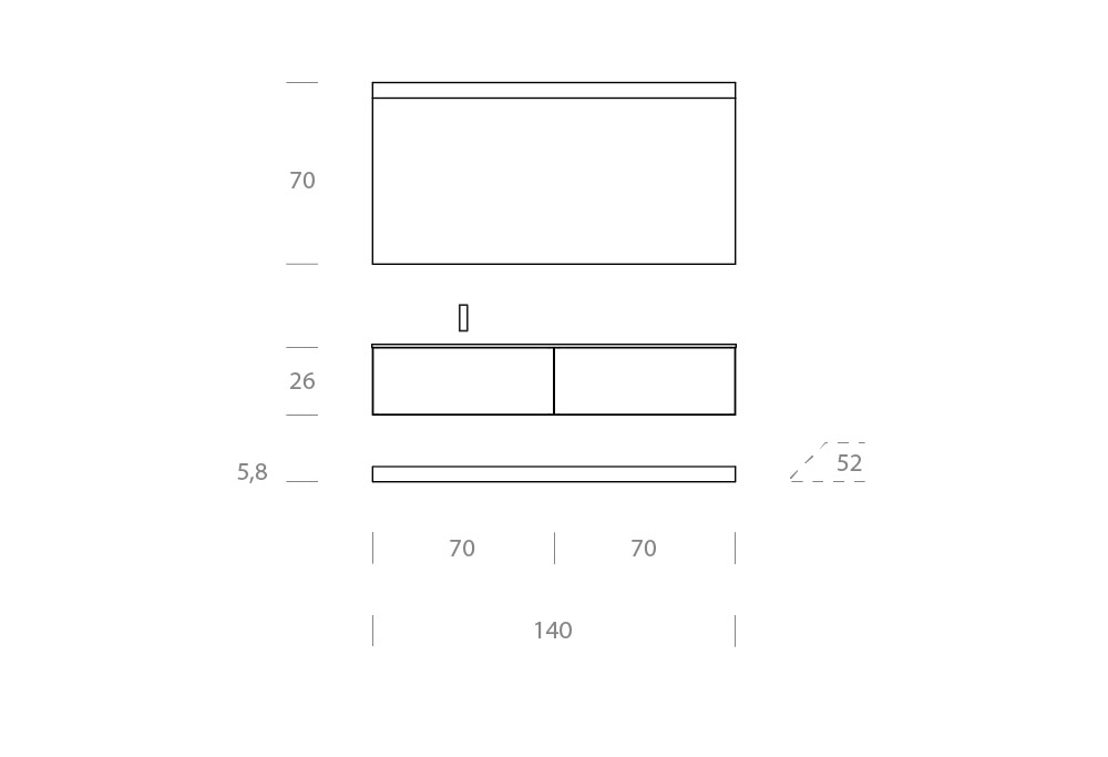 MOON_COMP_22.jpg