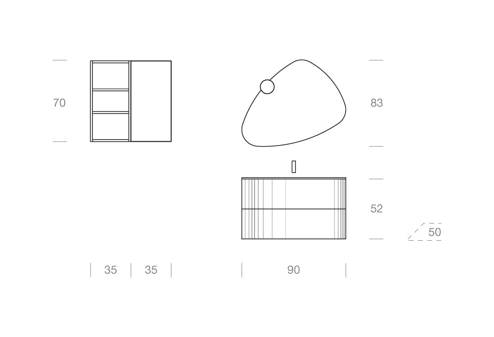 ONDA_COMP_1.jpg