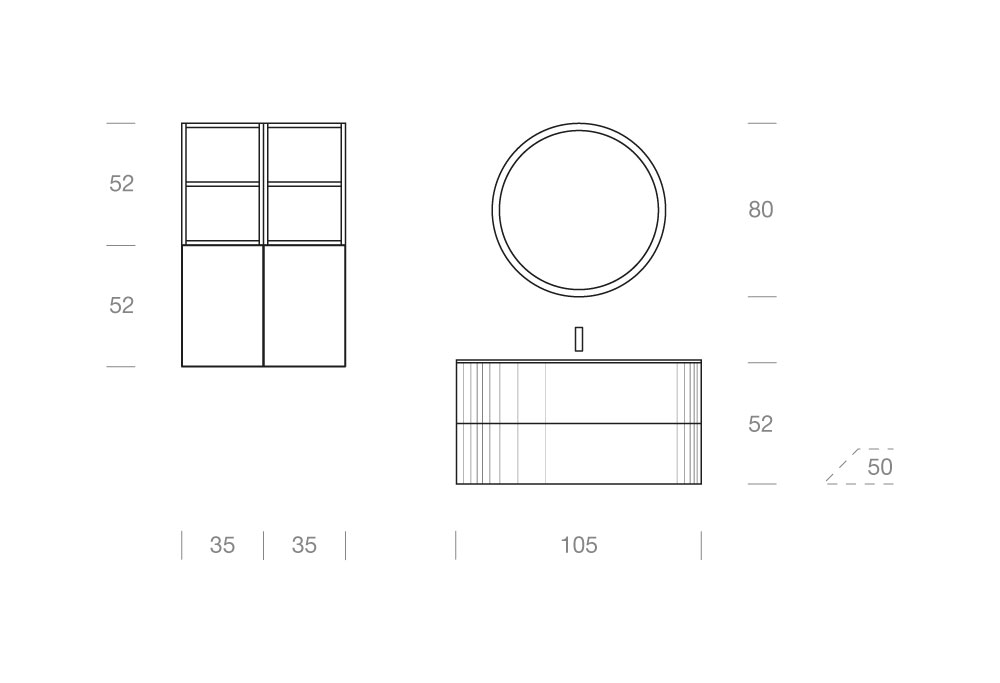 ONDA_COMP_2.jpg