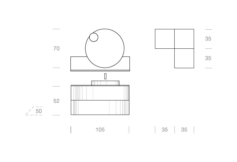 ONDA_COMP_4.jpg