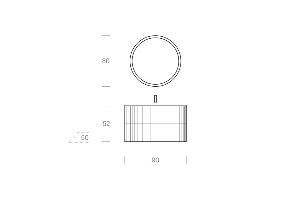 ONDA_COMP_7.jpg