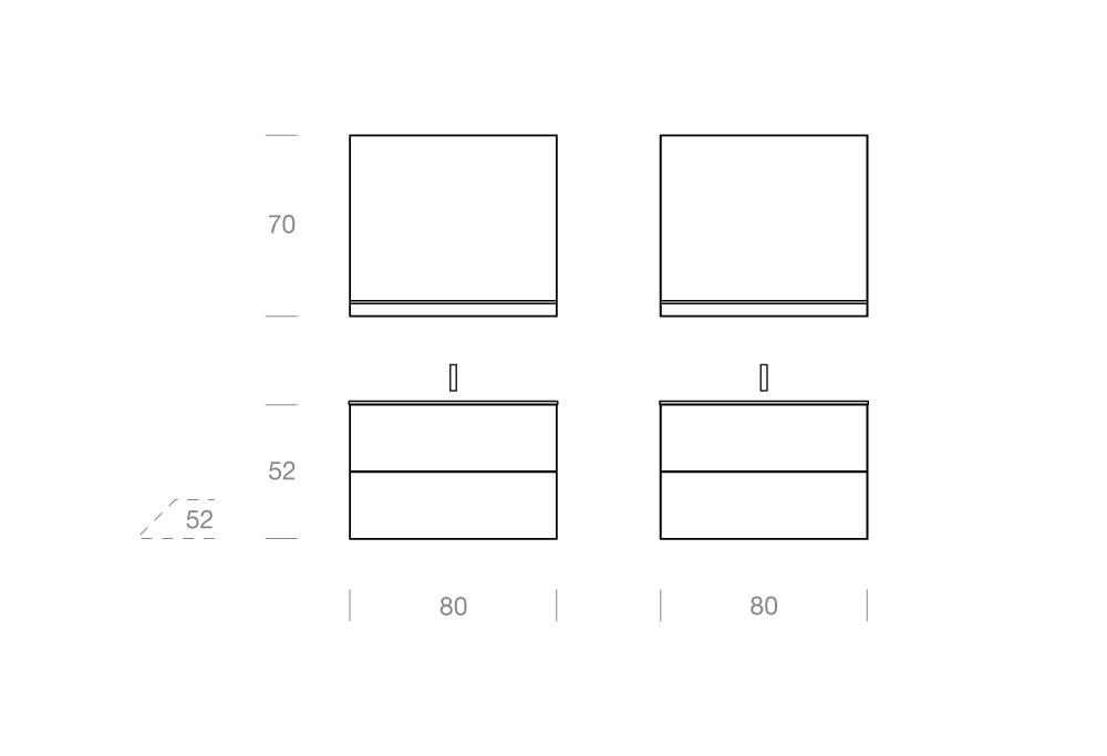 SMART_COMP_09.jpg