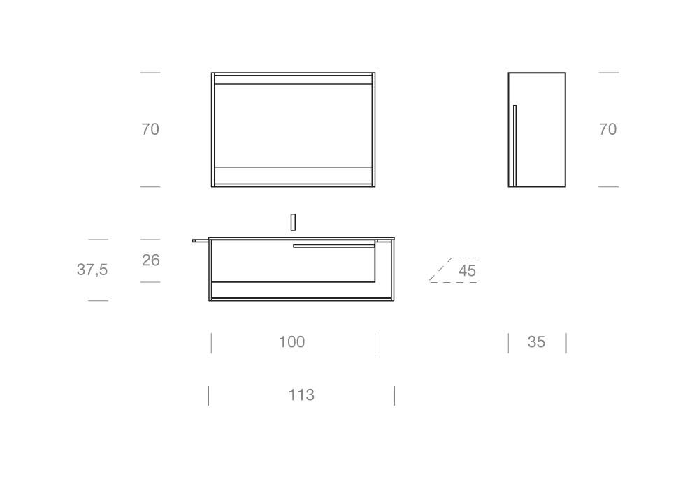 UNDERGROUND_COMP_01.jpg